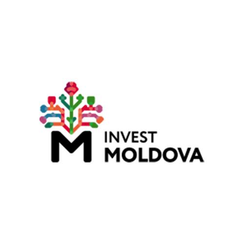 loghi_ist_07_invest-moldova