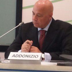 Alfredo Addonizio