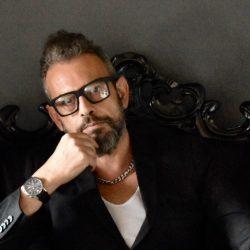 Fabrizio Pelizzari