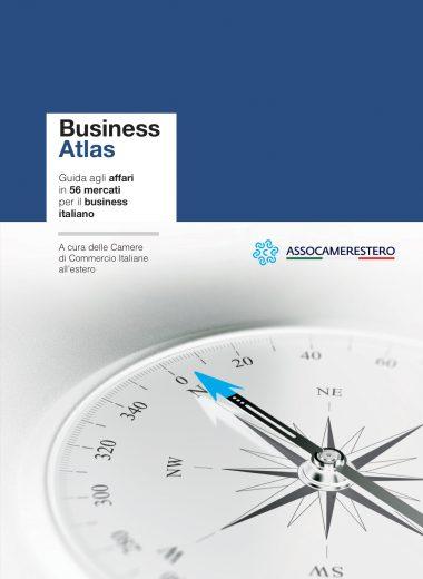 business_atlas_2020_cover